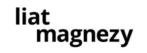 Liat Magnezy